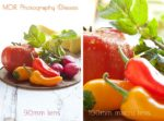 What Is The Best Lens For Shooting Food?