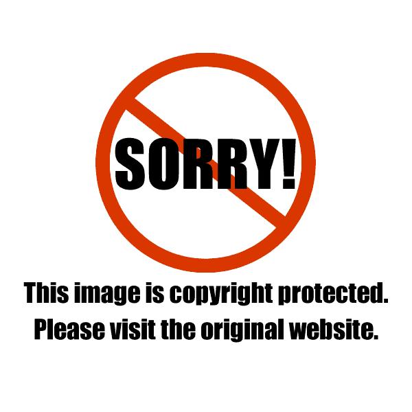 White Balance Camera Menu