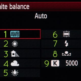 What is White Balance – Part Two