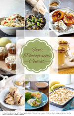 Fabulous Images from the Food Photography Contest