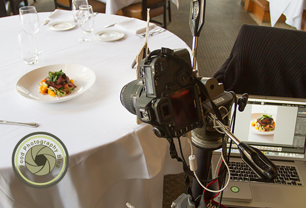 Restaurant Photography | Food Photography Blog