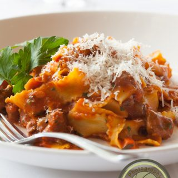 Restaurant Photography | Food Photography Blog