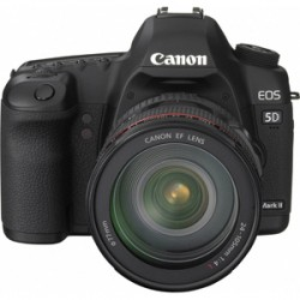 Canon 5D Mark II   Food Photography Blog