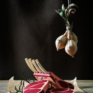 Fideli Suindqvist | Food Photography Blog