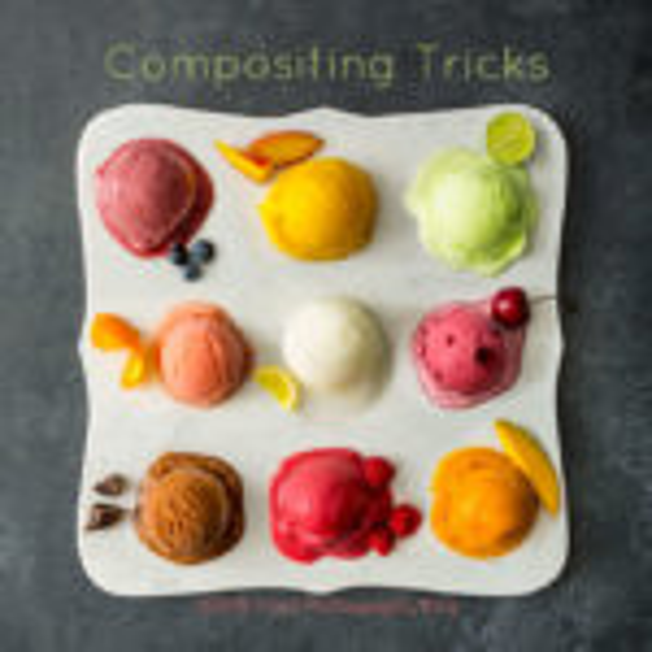 Compositing Tricks