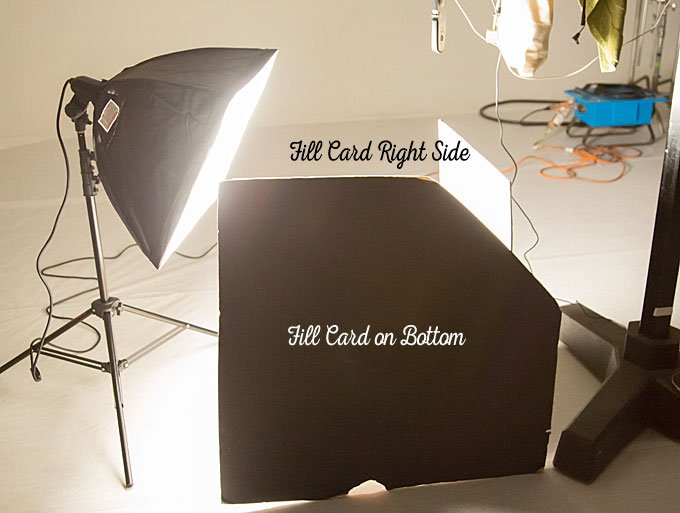 Side-Light-Set-2936