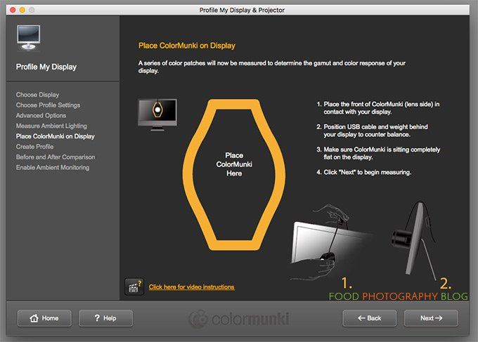 How To Calibrate Your Monitor And Why You Need To Do It Now!