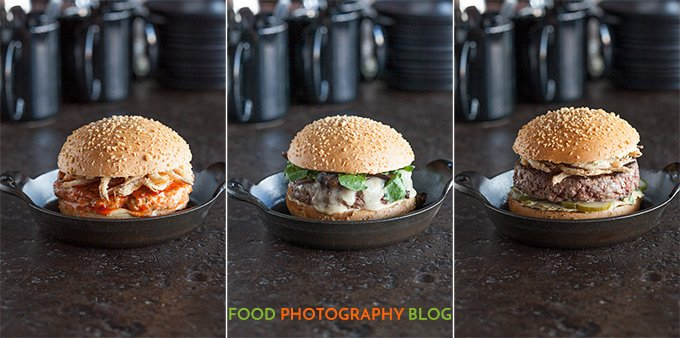 When to hire a food stylist | Food Photography Blog