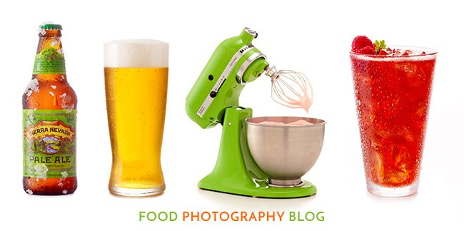 Selling Stock Photography | Food Photography Blog