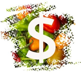 Pricing Photography Jobs   Food Photography Blog