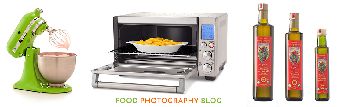 Product Photography | Food Photography Blog