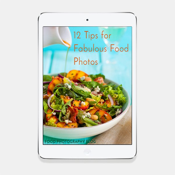 12 Tips for Food Photos | Food Photography Blog