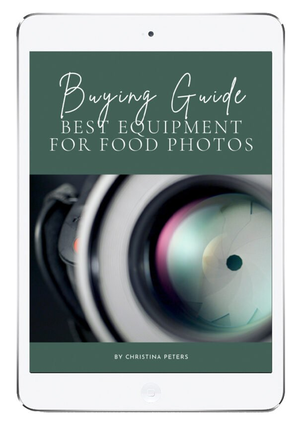 Image of Best Equipment Buying Guide